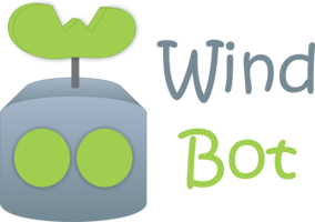 [Cracked] Tibia WindBot 10.90 Download Windbot-small