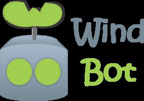 http://www.tibiawindbot.com/img/windbot-small.png